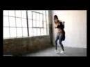 Ай, Диги Диги Дай - Цыган (remix). Задорная танцевальная песня. Танцует Gabby D_144p.3gp