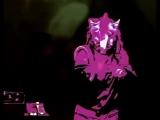 Ganymed - Music Drives Me Crazy