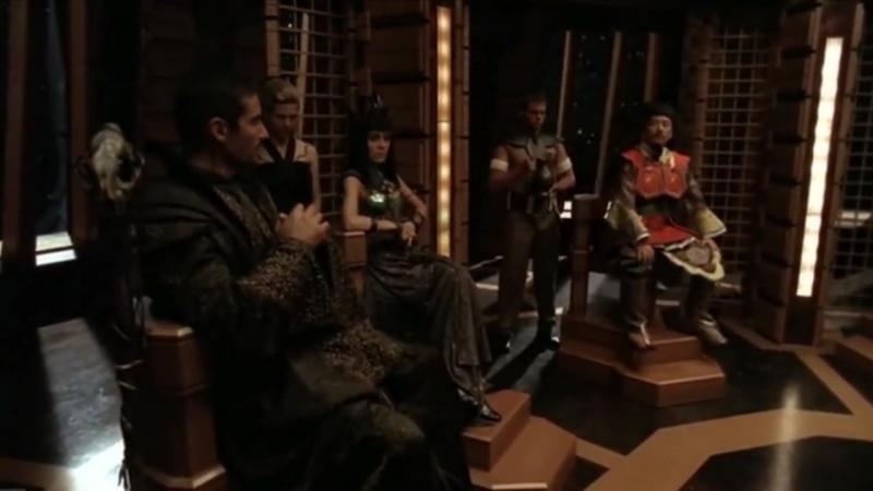 Раса Гоа'улды и их технологии (Звёздные Врата)_HD.mp4