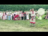 Родноверие - Изначальная вера славян...