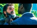 Афера доктора Нока (2017) – трейлер на русском