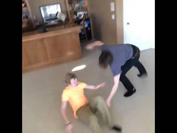 That Best Friend Handshake Vine A Funny Vine on FunnyVineVideos com