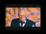 Анатолий Трушкин . Содом и Гоморра - YouTube (480p)