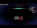 Момент игрока wraith 18 02 18 22 01 19