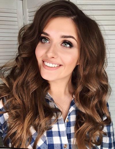 Karina Moroz