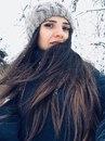Екатерина Казанджиди фото #11