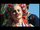 Кубанский казачий хор - Ой ти Галю