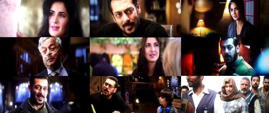 tiger zinda hai full hd bollywood movies free download