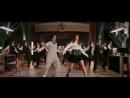 моя любимая песня , Varun как он зажёг танцпол это было потрясающее  как он танцевал это было нечто удивительно