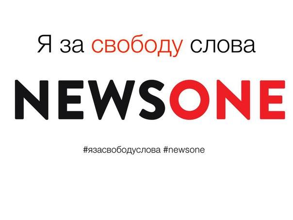 """Евгений Мураев: Происходящее сейчас у телеканала NewsOne лучше всего показывает всю ту """"свободу..."""