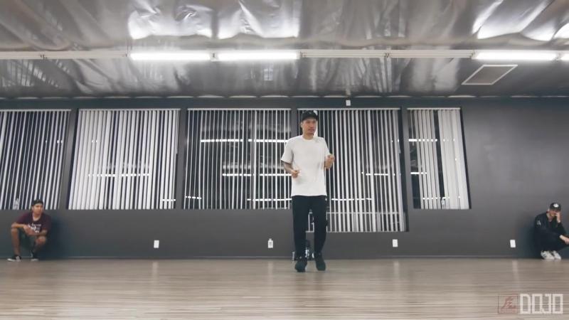 Saje_-_Take_Care_Of_You_Choreography_by_Tony_Tran_