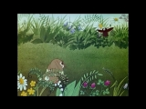 Живая игрушка Советские мультфильмы для малышей
