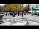 Хоровод Единства - Khorovod of Unity - Ростов-на-Дону - Rostov-on-Don