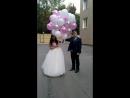 Запускание шариков