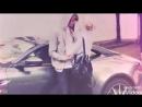SKAM - Jay-Z Kanye west – Who gon stop me