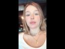 🙋🏼♀️ Novos projetos 🙋🏼♀️ Pesquise a descrição do vídeo e dê-me sua opinião 👇🏼💙