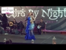 Елена Искандерова Elena Iskanderova Cairo by Night 2015 19909