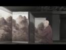 NaimanFilm Mushishi 18