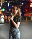 Александра Данилова фото #47