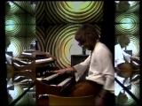 Caravan - Golf Girl _ Winter Wine - Live at Beat-Club -1971 (Remastered)