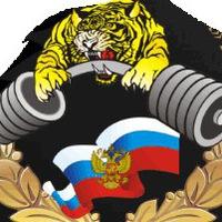 Аватар Алексея Кистерского