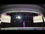 Гала-концерт XX фестиваля «Казанские узоры»