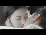 Son Oh Gong & Jin Sun Mi | Love Is Mean. Love Hurts | A Korean Odyssey