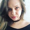 Валентина Андросова фото #47