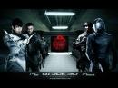 G.I.Joe-Бросок кобры 2 2013 - 5.9 - Трейлер 3 дубл.