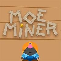 Moe Miner