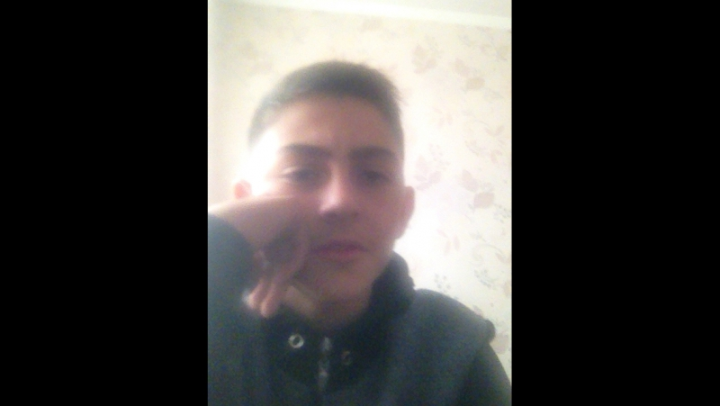 Аслан Тамуров — Live