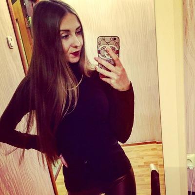 Елизавета Суворова