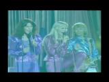 ABBA - Super Trouper vs Javi Mula - Come on (Dee Jay Jany remix)