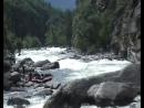 Сплав по реке Чульча 2004 г-jaklip-scscscrp
