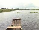 ARIAL KHAN RIVER AT NARSINGDI IN BANGLADESH _ নরসিংদীর আড়িয়াল খাঁ নদ
