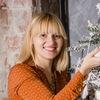 Marina Sedova-Bakhenskaya