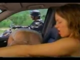 Милашка (Кэмерон Диаз и Кристина Эпплгейт (Cameron Diaz & Christina Applegate), 2002)