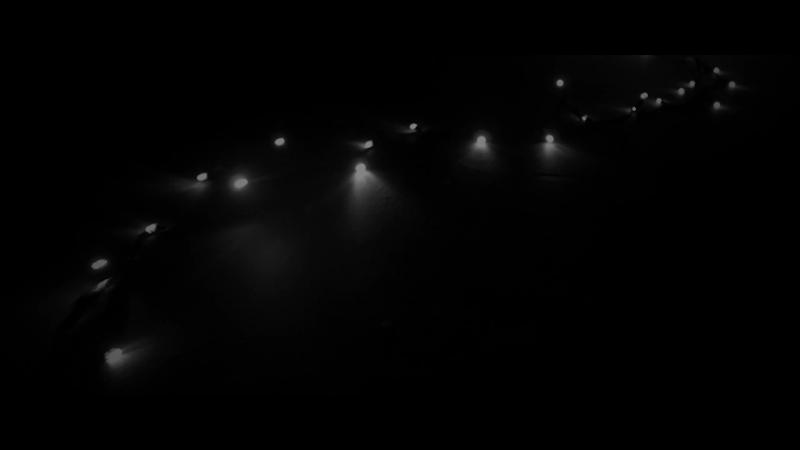 DJ Diass Diva Vocal - Sometimes (Official Video)