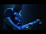 Mondo Generator - The Last Train - OFFICIAL VIDEO feat. Josh Homme (Queens of the Stone Age)