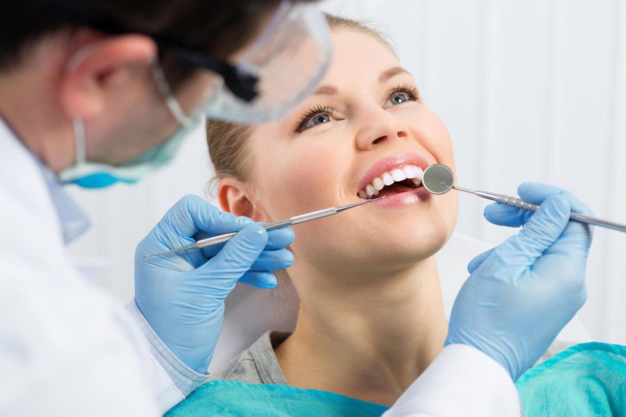 Что такое доказательная стоматология?