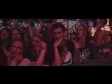 LOUNA - Ночь, дорога и рок feat. Хелависа Симфонический оркестр Globalis