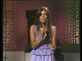 Jeanette Anne Dimech - Por que te vas (1974)