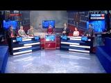20180307_Debats_Saratv_R1