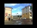 Новосокольники 2013-06-05 под Белый храм над Рекою и Чи-Ли - Лето Преступление (2007) 01-Лето