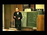Виктор Ефимов - Управление МИРОМ. Знаменитая лекция  офицерам ФСБ !!!
