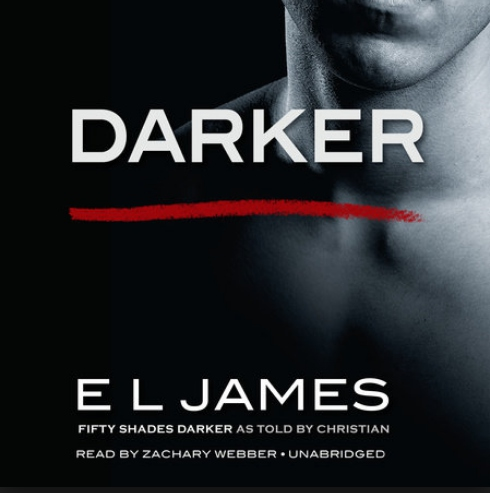 fifty shades of grey darker as told by christian pdf