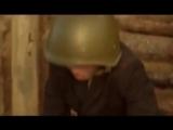 О той весне песня про войну Поют дети на пятом канале Стихи и музыка Елены Плотниковой 360