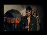 Отрывок из фильма Брат 2 Эхо войны (720p).mp4