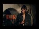 Отрывок из фильма Брат 2 Эхо войны 720p.mp4