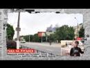 шестёрки ихтамнетовцев обстреливают мирных жителей захваченных районов Донбаса - из выпуска Антизомби от 15.12.2017